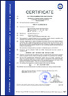 ATEX-Certificate-electric-motors-TUV-IT-10-ATEX-031-X-2010-2012